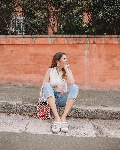 [FORUM] Tas tergemas yang jadi incaran kamu di bulan ini!