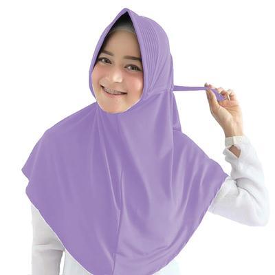 [FORUM] Hijabers udah tahu soal kerudung Jokowi? Gimana ya bedakan asli & palsu