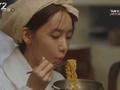 [FORUM] Apasih yang bikin ramen korea atau jepang enak?