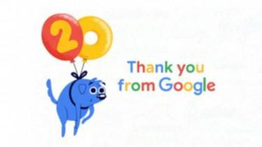 [FORUM] Skill apa yang harus dimiliki agar bisa bekerja di Google?