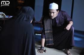 [FORUM] Wah Munafik 2 mau hadir! Tertarik nonton?