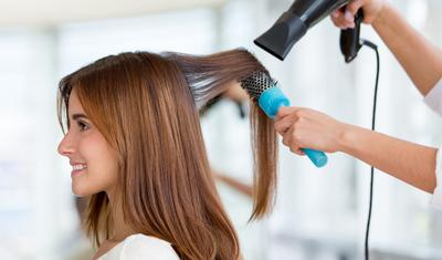 [FORUM] Rajin potong rambut beneran malah bikin cepat panjang?