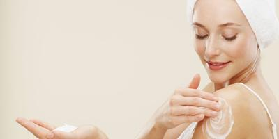[FORUM] Body Lotion vs Body Butter, Mana yang lebih enak dipakai sehari-hari?