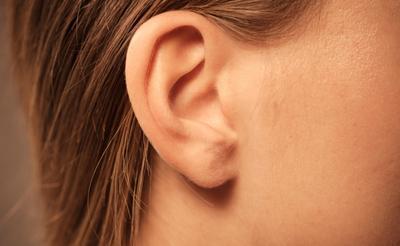 [FORUM] Jerawat di dalam telinga, berbahaya?