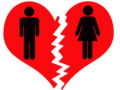 [FORUM] Menurut kalian BREAK itu wajar gak sih dalam suatu hubungan?
