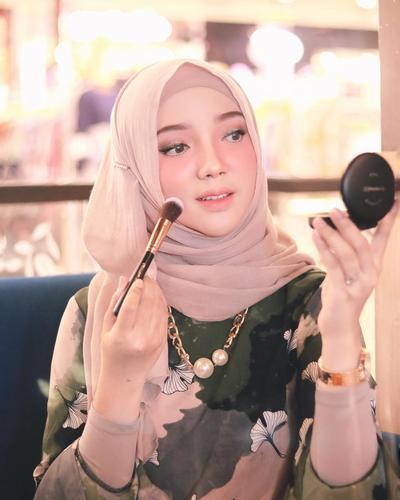 [FORUM] Kamu punya niatan jadi hijabers selebgram nggak ladies?