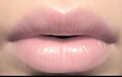 [FORUM] Skincare apa sih yg cocok untuk bibir kering dan mencerahkan bibir
