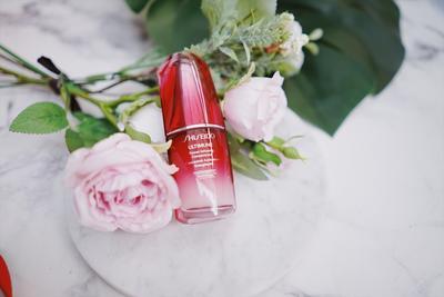 4 Funfacts tentang Shiseido Ultimune 2.0 ini Perlu Kamu Ketahui, Ladies!