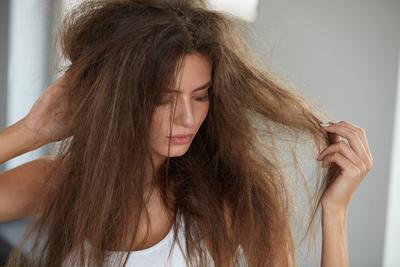 [FORUM] Setiap lagi bad hair day, biasanya apa yang akan kamu lakukan?