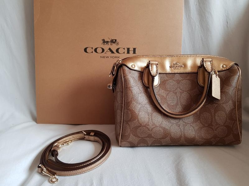[FORUM] Urusan tas, brand apa yang kamu suka?