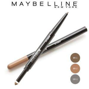 [FORUM] Maybelline Fashion Brow Duo Shaper, waterproof ga yaaa?