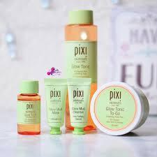 [FORUM] Pixi Beauty harganya semahal itu, emang beneran bagus?