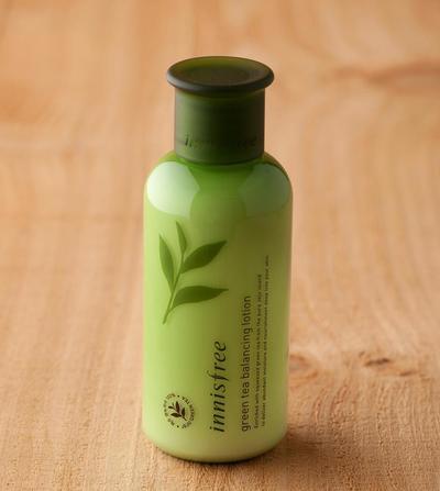 [GIVEAWAY ALERT] 4 Pemenang Giveaway Beautynesia Berhadiah Skincare Innisfree, Congrats Ladies!