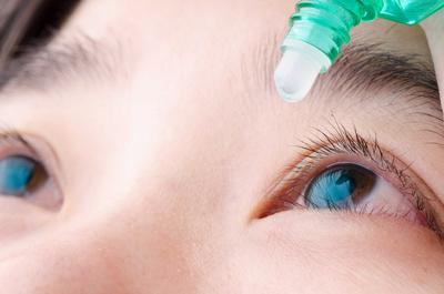 [FORUM] Rekomendasi vitamin mata pemakai softlens untuk yang memiliki minus tinggi