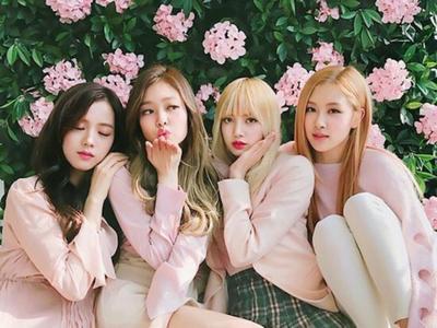 [FORUM] Konser K-Pop Idol siapa yang lagi ingin banget kalian tonton?