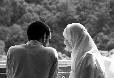[FORUM] Kalau Gaji istri lebih tinggi dari suami, menurut kalian gimana?