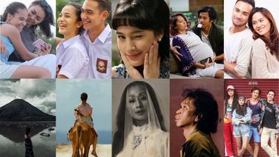 [FORUM] Film Indonesia yang bagus apa ya?