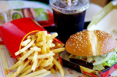 Ladies, di 5 Negara Ini Kamu Tidak Akan Pernah Menemukan Gerai McDonald's Lho!