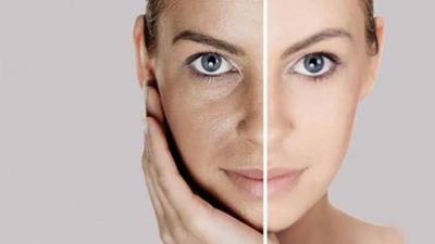 [FORUM] Mau nanya, produk skincare untuk mencerahkan wajah kusam dan mengecilkan pori pori besar apa ya ?