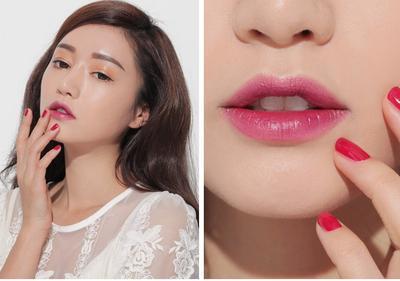 Buat Kamu yang Punya Kepribadian Feminin, Warna Lipstik Ini Wajib Banget Kamu Punya!