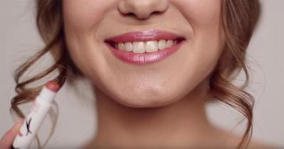 [FORUM] Tinted Lip Balm Lokal yang Rekomen Apa ya?