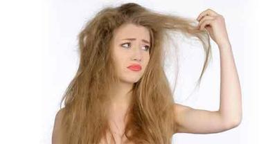 [FORUM] Guys apa rekomendasi dry shampo yang kamu pakai untuk rambut lepek dan susah di atur?