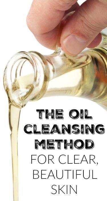 [FORUM] Ada pengguna cleansing oil gak sih? Racunin cleansing oil yang cocok buat acne prone dong