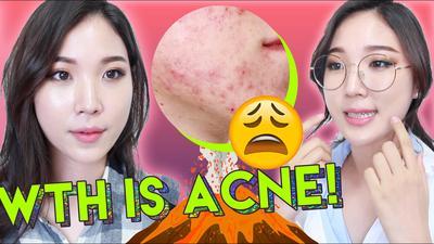 Kamu Wajib Banget Subscribe 4 Akun Beauty Youtuber Korea yang Super Insightful Ini, Ladies!
