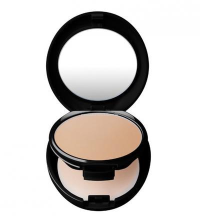 Shu Uemura The Lightbulb Cushion Foundation untuk Hasil Makeup Natural dan Glowing