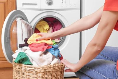 [FORUM] Mencuci pakaian dalam, bolehkah digabung di mesin cuci?