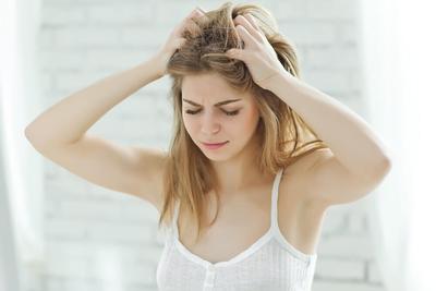 Ingin Rambut Sehat Setiap Hari? Kamu Bisa Cobain Produk Perawatan Rambut Satu Ini!