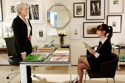 4 Tipe Bos Ini Menyebalkan dan Begini Cara Mengatasinya