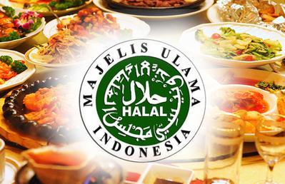 [FORUM] Kalau makan di luar negeri, kamu akan tetap cari yang halal gak meskipun susah?