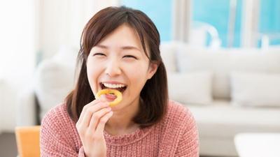 [FORUM] Kalau stress, kamu tipe yang makan mulu atau justru malas makan?