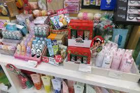 [FORUM] Minta Rekomendasi Tempat Jual Kosmetik Murah di Jakarta Dong!