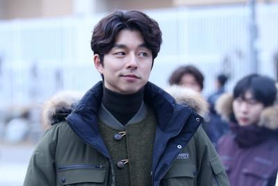 [FORUM] Menurut kamu, cowok Korea makeupan nggak sih?