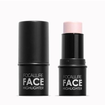 [GIVEAWAY ALERT] Ini 3 Pemenang yang Berhasil Dapatkan Makeup Focallure Gratis!