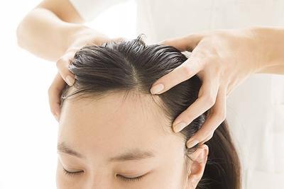 [FORUM] Kamu perawatan ke salon berapa kali dalam sebulan?