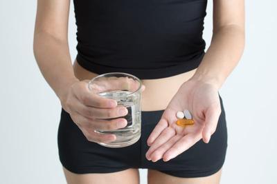 [FORUM] Konsumsi obat pain killer saat sakit menstruasi, bolehkah?