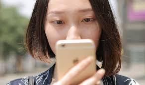 [FORUM] Pernah punya pengalaman buruk saat online dating?