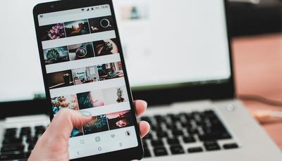 [FORUM] Masa katanya instagram sudah bisa menghapus konten bullying loooh
