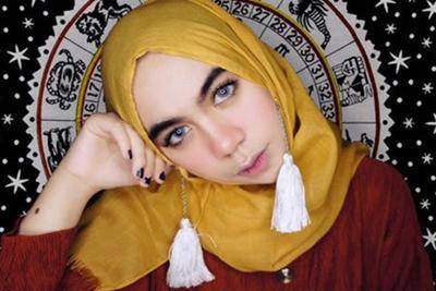 [FORUM] Menurut kamu gimana hijabers pakai anting untuk stylish?