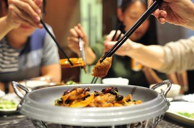 [FORUM] Ada tips supaya bisa makan hemat di Jakarta gak?