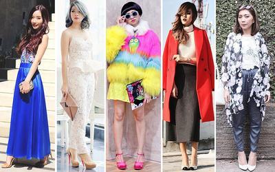 [FORUM] Ada yang masih baca blog nggak sih untuk cari tips fashion?