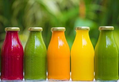 [FORUM] Sebenarnya jus yang dijual di kemasan sehat juga nggak sih?