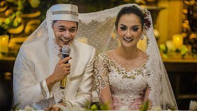 [FORUM] Berapa lama sih minimal mempersiapkan pernikahan?