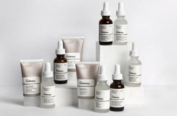 [FORUM] Seberapa ngaruh sih serum dan essence untuk kulit wajah?