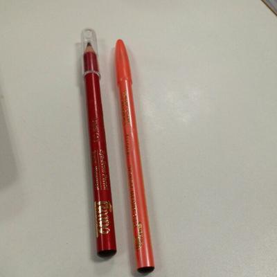[FORUM] Fanbo atau Viva, pensil alis yang tak mudah terhapus saat kena air