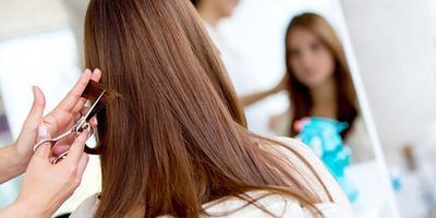 [FORUM] Lagi menstruasi tidak boleh memotong rambut