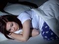 [FORUM] Lupa mematikan lampu saat tidur, bikin badan pegal pegal? Setuju?